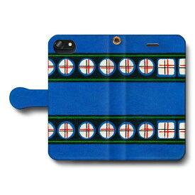 スマホケース 全機種対応 手帳型 日本の版画 テキスタイル 模様 5 IPhone11Pro ケース エイスース 絵画 人気 Aquos sence3 SH-02m iPhone12 iPhone12Pro