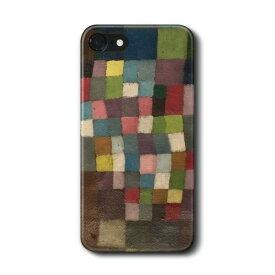 スマホケース パウル クレー Flowering Tree ケース カバー iPhone11Pro Max Xperia エクスペリア ギャラクシー アクオス ファーウェイ 名画 絵画 おしゃれ iPhoneXR