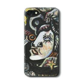 スマホケース ジャクソン ポロック Mask GalaxyS20 A30 ケース ギャラクシー あいふぉん 絵画 人気 iPhone11 HUAWEI P30lite P20lite アイフォン12 アイフォン11