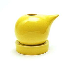 ヴィアローム(Vie arome) サイレンシオ ディフューザー【送風式・ディフューザー・音が小さい・インテリア・かわいい・熱を加えない・香りを楽しめる・長く使える・アロマ】