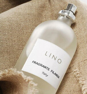 furagurantefiranda(FRAGRANTE FILANDA)LINO rinosupure 100ml