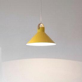 CLASKA DO クラスカ ドー アトリエランプ ランプ 照明 シェード ペンダントライト 北欧 ダイニング リビング 洋室 シンプル おしゃれ