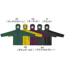 THE NORTH FACE(ザ・ノースフェイス) EG INSULATION JACKET L K(ブラック) NS15809