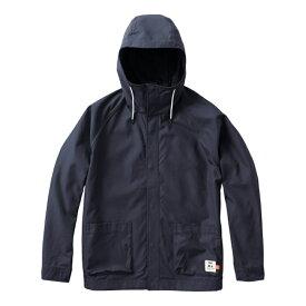 HELLY HANSEN(ヘリーハンセン) HOE11767 Anti Flame Jacket(アンチ フレイム ジャケット) M HB(ヘリーブルー) HOE11767