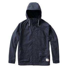 HELLY HANSEN(ヘリーハンセン) HOE11767 Anti Flame Jacket(アンチ フレイム ジャケット) L HB(ヘリーブルー) HOE11767