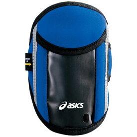 アシックス(asics) ARMSHELL フリー 4590(ブルー×ブラック) EBT203