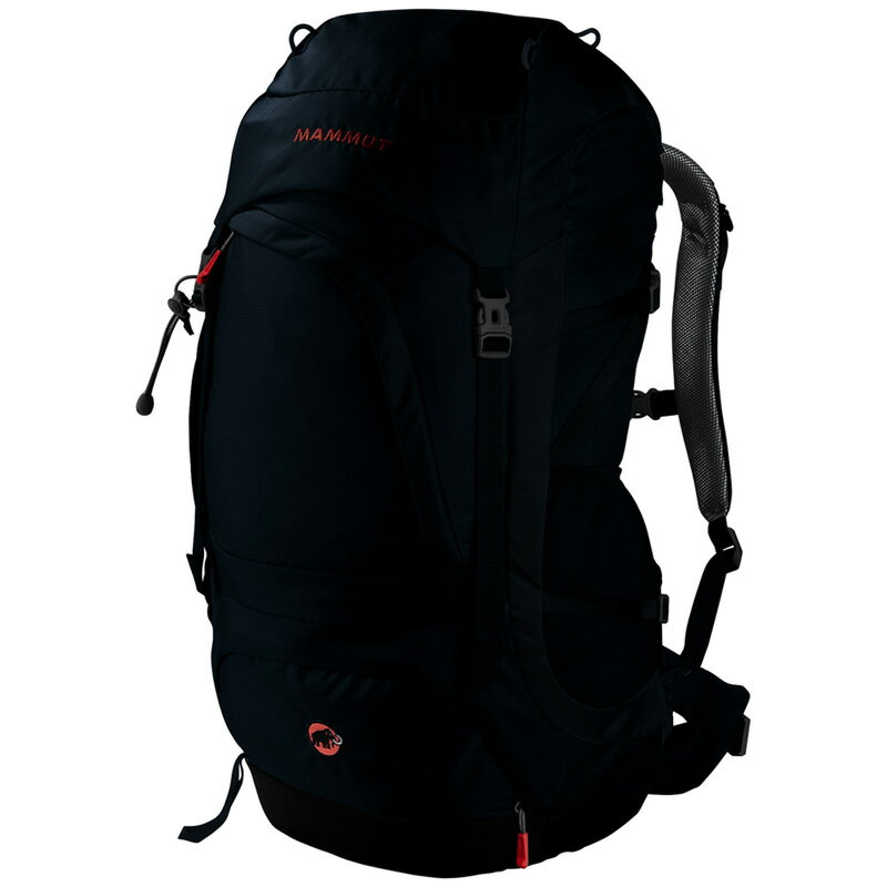 MAMMUT(マムート) Creon Pro 30L dark space 2510-01981