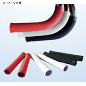 ソーヨータイヤ(SOYO TIRE) SHORT GRIP ホワイト 26010