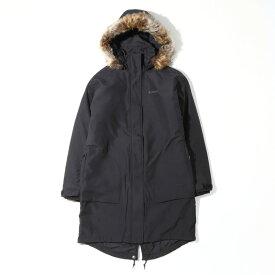 Columbia(コロンビア) ANN ARBORS WOMEN'S JACKET(アン アーバース ウィメンズ ジャケット) M 010(BLACK) PL7093