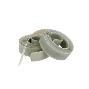 zefal(ゼファール) Z Liner タイヤライナー ペア 19mm グレー 9722