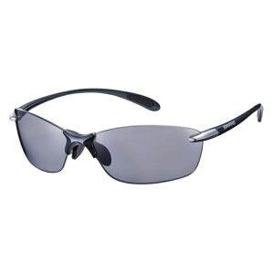 スワンズ(SWANS) Airless-Leaf fit エアレス・リーフフィット 偏光レンズモデル GMR SALF0051