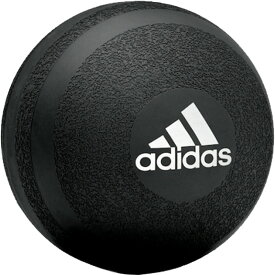 adidas(アディダス) マッサージボール PRA-ADTB11607