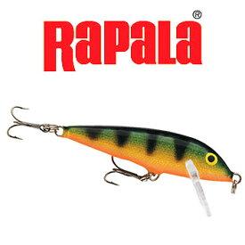 Rapala(ラパラ) カウントダウン 30mm P(パーチ) CD-3