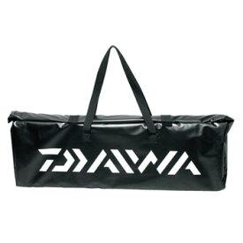 ダイワ(Daiwa) イカヅノ投入器バッグ(A) 04717521