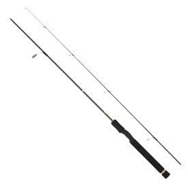 シマノ(SHIMANO) ルアーマチック S60L LUREMATIC S60L 【個別送料品】 大型便