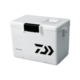 ダイワ(Daiwa) クールライン S 800X 8L ホワイト 03132388