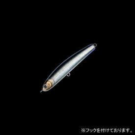 ラッキークラフト(LUCKY CRAFT) WANDER(ワンダー) ESG 80mm カタクチ