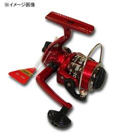 アルファタックル(alpha tackle) ワカサギスピニング MS-100 シルバー 60243