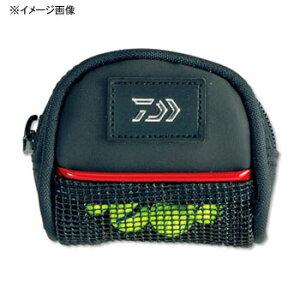 ダイワ(Daiwa) オモリポーチ(A) 04930082