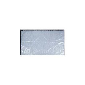 プロックス(PROX) 防水万能大物インナーバッグ 150 PX821150IN