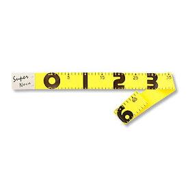 ベーシックギア ダービースケール2 120cm イエロー