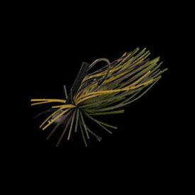 NORIES(ノリーズ) ガンタージグライト 11g 115 ニホンザリガニ 11462