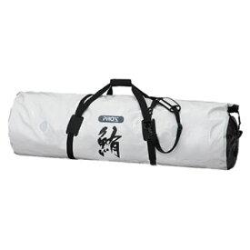 プロックス(PROX) 鮪バッグ 150 ホワイト PX821150W