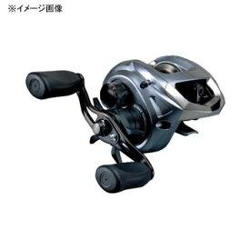 ダイワ(Daiwa) SS SV 103L 00614151
