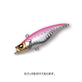 メガバス(Megabass) CUT VIB(カットバイブ) Heavy Weight 77mm GG ピンクイワシ