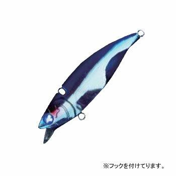 BlueBlue(ブルーブルー) Narage(ナレージ) 65mm #1 ブルーブルー