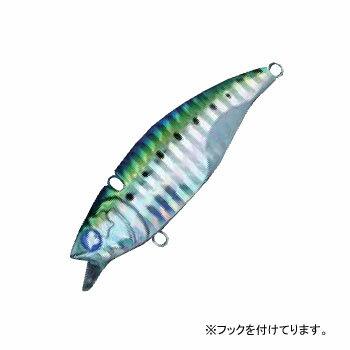 BlueBlue(ブルーブルー) Narage(ナレージ) 65mm #10 ラフブルー
