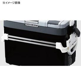 シマノ(SHIMANO) AB-001N クーラーベース FIXCEL用 22L ピュアホワイト 42560