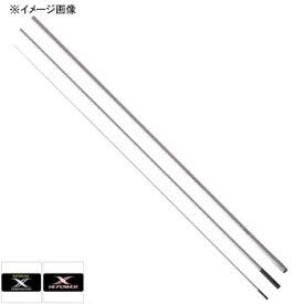 シマノ(SHIMANO) キススペシャル 405CX+(ST) 24796 【個別送料品】 大型便