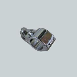 bmojapan(ビーエムオージャパン) SUS可動式ナックル(セールボート用) 22003