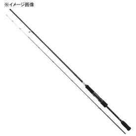 ダイワ(Daiwa) エメラルダス 76M-S BOAT 01480019