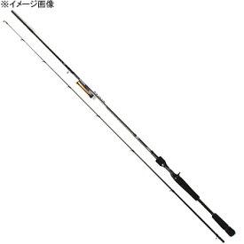 ダイワ(Daiwa) LABRAX(ラブラックス) AGS 87MLB 01480034 【個別送料品】 大型便