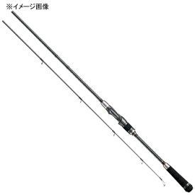 テイルウォーク(tail walk) HI-TIDE(ハイタイド) TZ S90ML 16276 【個別送料品】 大型便