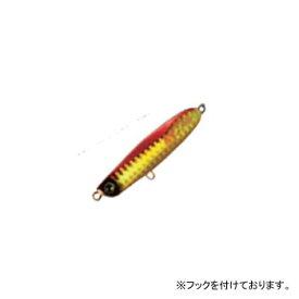 シマノ(SHIMANO) 熱砂 スピンビームTG 42g 36T アカキングラデーション 46071