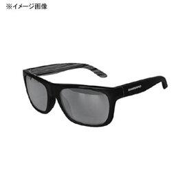 シマノ(SHIMANO) HG-092P フィッシンググラスPC WE ブラック S 45753