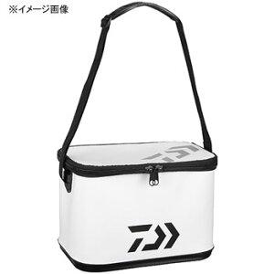 ダイワ(Daiwa) イソバッカン S(J) 45 WH ホワイト 04703075