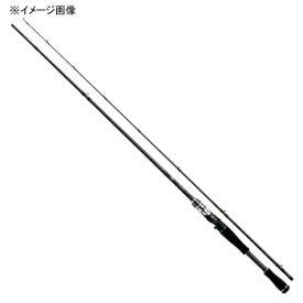 ダイワ(Daiwa) CRONOS(クロノス) 671MLB 01404558 【大型商品】