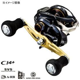 シマノ(SHIMANO) 16 グラップラーBB 201HG 左 03566