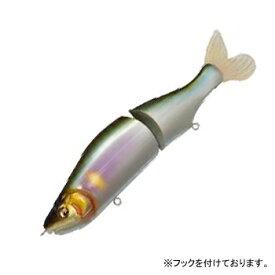 メガバス(Megabass) I-SLIDE F(I スライド F) 185mm PM セツキアユ