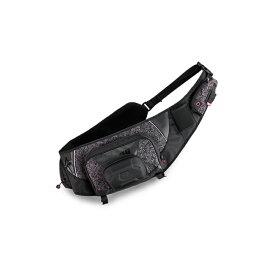 Rapala(ラパラ) アーバン スリング バッグ デジ・カモ/ブラック RUSB