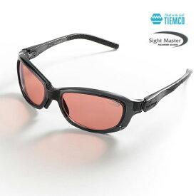 サイトマスター(Sight Master) セプター スモークグレー ライトローズ 775120251300