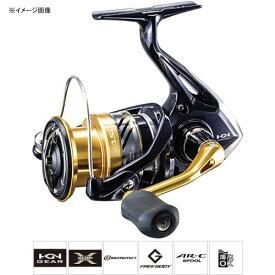 シマノ(SHIMANO) 16 ナスキー C2000HGS 03569