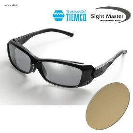 サイトマスター(Sight Master) バレル(Barrel) ブラック スーパーライトブラウン 775125153100