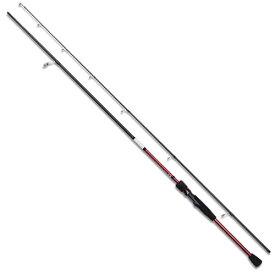 OGK(大阪漁具) スキッドアオリRX2 8.0FT SQAR280