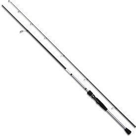 OGK(大阪漁具) スキッドアオリSX2 8.6FT SQAS286 【大型商品】