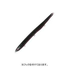パズデザイン REED FEEL(リード フィール) SG 150mm ブラックピンク FL150SG-004